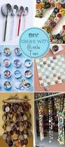 bottle cap necklaces ideas 266 best bottle cap crafts images on pinterest bottle cap crafts