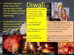 doing dharma 2 rama and sita ppt