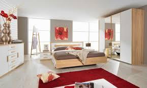 chambre femme moderne déco chambre moderne conforama 79 amiens chambre moderne ado