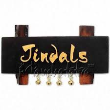 Name Plates Buy Nameplates Online In INDIA At Low Prices - Name plate designs for home