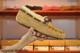 ugg boots sale auckland nz ugg australia nz ugg australia nz ugg boat shoes ugg auckland