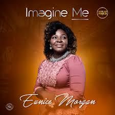 download thanksgiving songs music download eunice morgan imagine me eunicemorgancm2