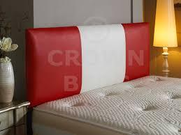 bedroom elegant white queen memory foam mattress topper with ikea