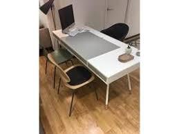 boconcept bureau boconcept meubles d exposition à prix réduits