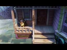 film animasi ganool download film animasi up 2009 bluray 720p 600mb subtitle