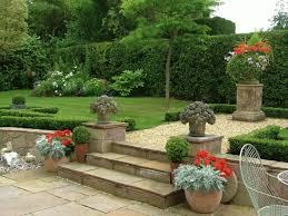 download garden layout ideas layouts home impressive design x