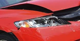 lexus body shop richmond va collision repair in washington dc pohanka nissan of fredericksburg