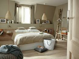 les meilleurs couleurs pour une chambre a coucher couleur tendance pour chambre maison design bahbe com
