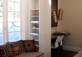 bookshelf bench ikea home design inspirations