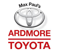 toyota old logo ardmore toyota 31 photos u0026 135 reviews auto repair 219 e