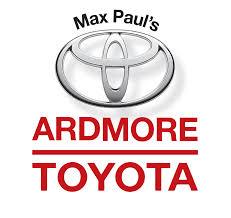 toyota old logo ardmore toyota 31 photos u0026 135 reviews auto repair 219 e