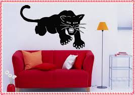 animal wall decals home decorations ideas