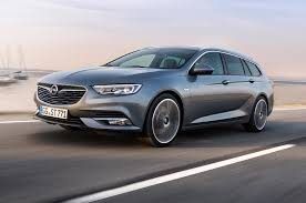 buick opel spied say hello to the buick regal wagon motor trend canada