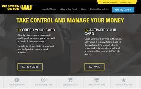 mastercard prepaid card is the western union netspend prepaid mastercard worth it