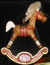29 best hallmark ornaments images on vintage