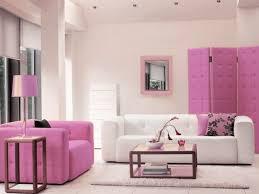 Interior Decorating Ideas Small Homes - Interior decorating tips for small homes