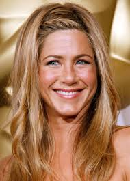 jennifer aniston u0027s stylist on her hair ups and downs
