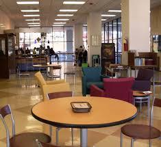 Coffee Shop Interior Design Ideas Coffee Shop Furniture Interior Design Ideas Wonderful And Coffee