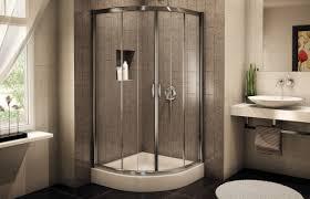 bathroom exciting kohler shower doors for your bathroom design