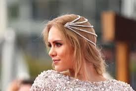 hair accessories australia 9 hair accessories that won t make you feel like a child