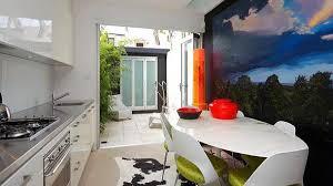 küche wandfarbe küche wandfarbe 40 ideen für farbgestaltung der küche
