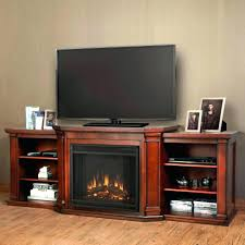 electric fireplace tv stand black friday fireplace ideas