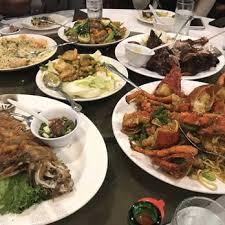 king harbor seafood restaurant 1193 photos u0026 1168 reviews