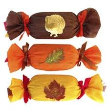 thanksgiving crackers paper source holidays