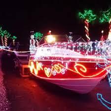 Light Up Ocala Lake County And Sumter County Holiday Lights Fun 4 Lake Kids
