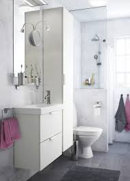 Ikea Bathrooms Ideas Ikea Bathrooms Free Home Decor Oklahomavstcu Us
