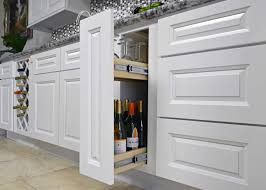 hton bay cabinet doors gallery kitchen bath cabinets