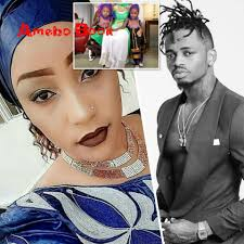 diamond platnumz more baby mama drama as burundian woman jesca claims diamond