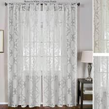 Shower Curtain Online Sheer Curtains Online India Buy Sheer Curtains Online 1