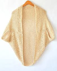 Drape Cardigan Pattern 41 Easy Breezy Cardigan Crochet Patterns Allfreecrochet Com
