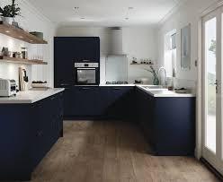 navy blue kitchen cabinets howdens kitchens howdens kitchens kitchen trends navy kitchen