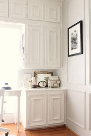 Benjamin Moore Paint For Cabinets by 1000 Images About Grey On Pinterest Colors Benjamin Moore And