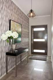 28 best gj gardner homes images on pinterest bathroom ideas