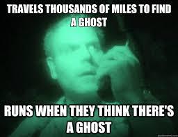 Ghost Meme - 3ed1b1048928ec53849241c7d21624fde3273d2aca445b20e12a47d4d6d3ad11 jpg