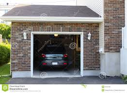 Car Garage Ideas by 3 Car Garage Plans House Plans