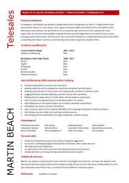 no experience resume template experience cv exle pertamini co