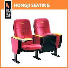 chaise de cin ma fauteuil pour home cinema fauteuil pour home cinema chaise de cinema
