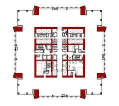 floor planning finance home decorating interior design bath