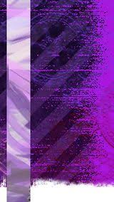 Colors That Go With Purple by Best 25 Meaning Of Purple Ideas On Pinterest Purple Color