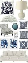 Home Design Furniture Ormond Beach by 139 Best Coastal Casual Design Images On Pinterest Coastal