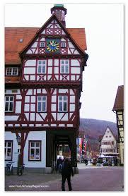 Bad Urach Restaurant 17 Besten Bad Urach Bilder Auf Pinterest Deutschland Kreise Und