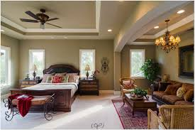 Two Master Bedroom House Plans Bedroom Blanket Two Master Bedrooms Pictures Of Master Bedrooms
