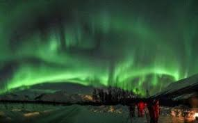 best month to see northern lights what is the best place to see the northern lights what are the best