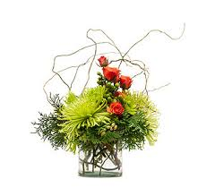 louisville florists winter flowers delivery louisville ky country squire florist inc