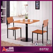 2 Person Dining Table And Chairs 2 Seater Dining Table 2 Seater Dining Table Suppliers And