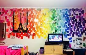 Howard University Dorm Rooms - 15 dorm rooms that u0027ll make your own bedroom look like total garbage